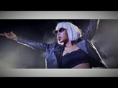 Folasade Yumi - Break It (Official Video)  Feat Niyi Kosiberu