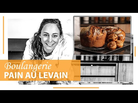 pain-au-levain-maison-en-pas-à-pas---boulangerie-en-confinement-3/3