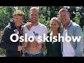 Oslo Skishow Vlog 24 mp3