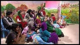 Story Time: Programme 28 (Urdu)