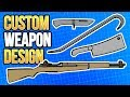 Make Ravenfield Melee Weapons Mod Material Upload Your Custom Gun To Steam Workshop Tutorial mp3