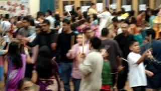 Radha Dhund Rahi Kisine Mera Shyam Dekha  Navratri Special