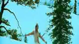Aao Sunao Pyar Ki Ek Kahani HD