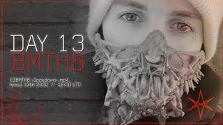 13BMTH8 -lockdown-.mp4...