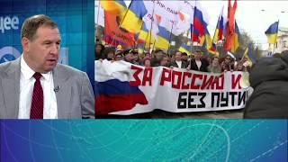 Навальный – дело приостановлено? | ИТОГИ