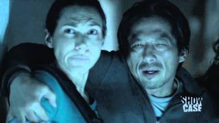 "Helix Episode 5 Trailer - ""The White Room"""