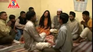 garhwali comedy gattu by sandeep topwal