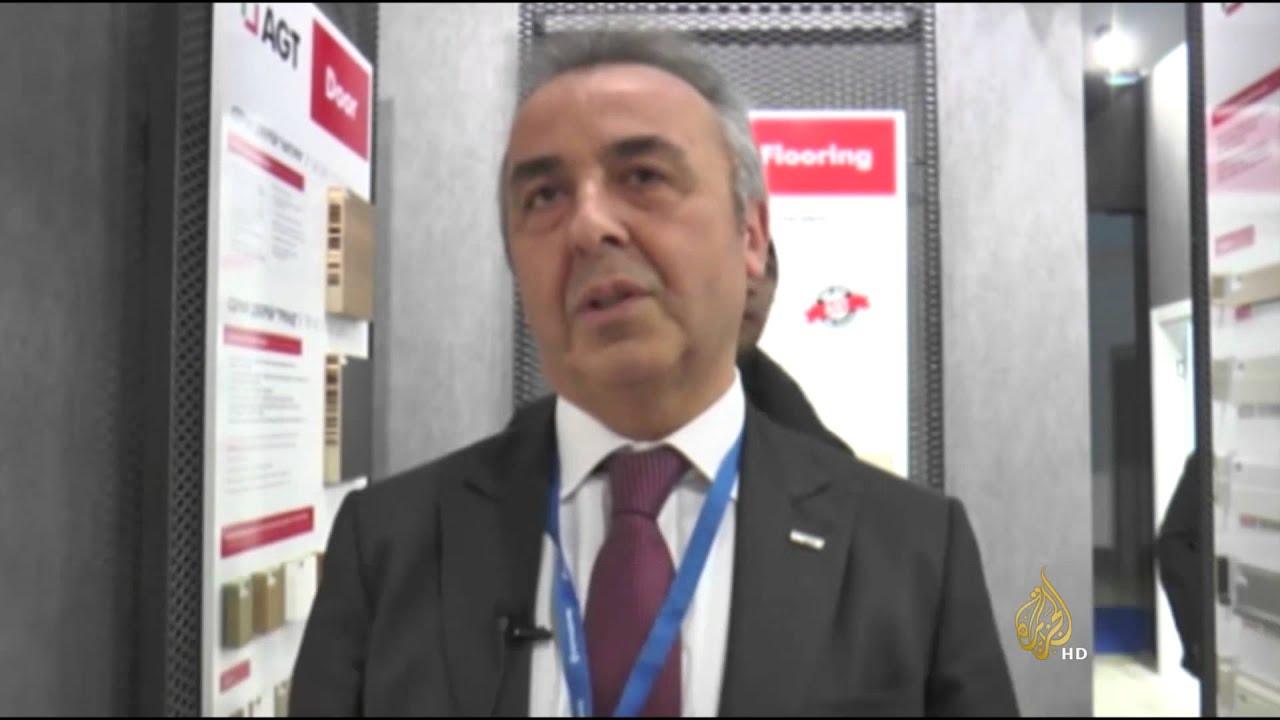 الجزيرة: مخاوف التجار الأتراك من تأثر التبادل التجاري مع روسيا