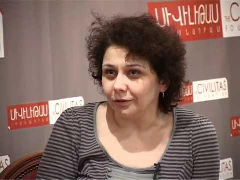Armenia's European Prospect: Illusion or Credo