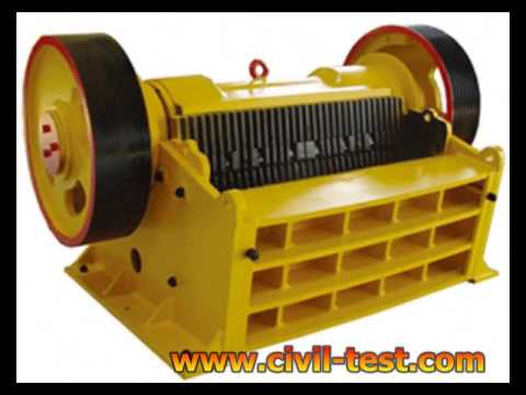 full hydraulic chassis rock crusher Supplier,full hydraulic chassis rock crusher Manufacture