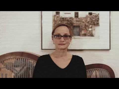 7 Eleonora Duse: Ein Mann ändert eher das Antlitz