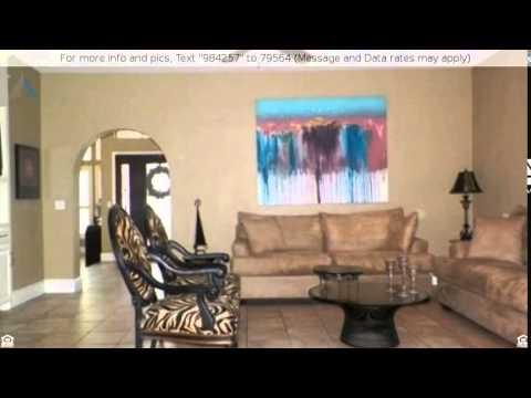 $309,900 - 3005 Margaret, Paris, TX 75460