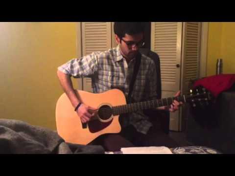 Prelude no 9 Aaron shearer