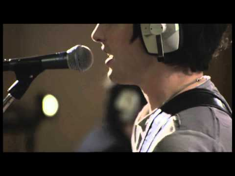 James Blunt - These Are The Words (Live at Metropolis)