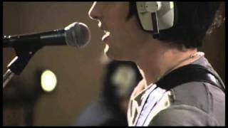 James Blunt - These Are The Words (Live at Metropolis) YouTube Videos