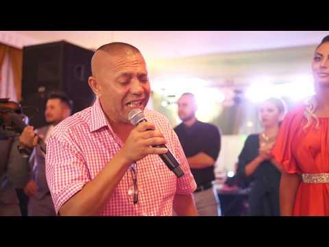 Nicolae Guță - Live la Ayana Classic Events din Petrosani