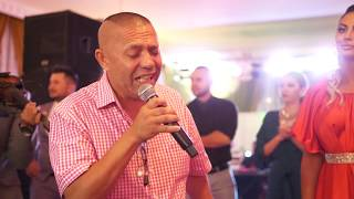Nicolae Guta - Live la Ayana Classic Events din Petrosani