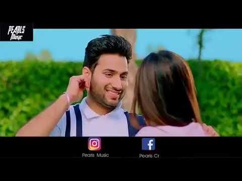 Kinna Pyar Kardi Tu Soch Nahi Sakda Heart Touching MP3 MP4 HD Video, Download And Watch Online  #821