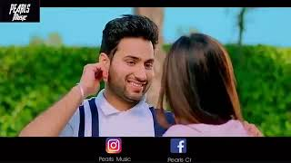 Kinna Pyar Kardi tu soch nahi Sakda Heart Touching MP3 MP4 HD Video, Download And Watch Online  #821