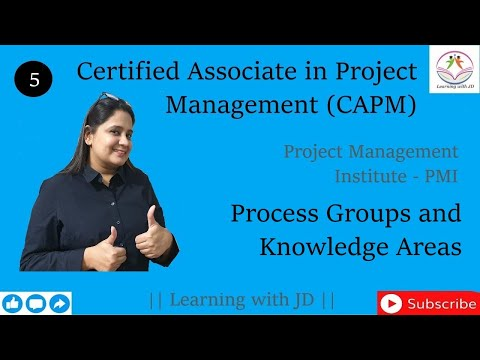 capm-full-course-|-process-groups-and-knowledge-areas-|-pmi-|-pmbok---6th-edition