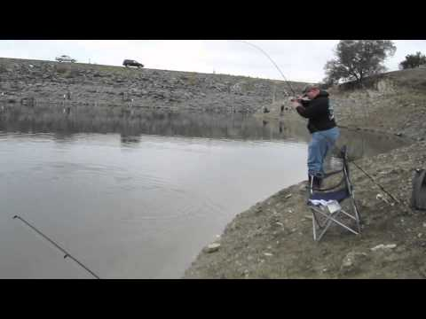Amador Trout Fishing.m4v