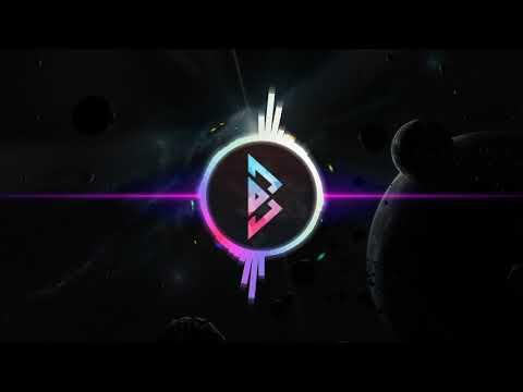 Alan Walker-Darkside[1 HOUR]