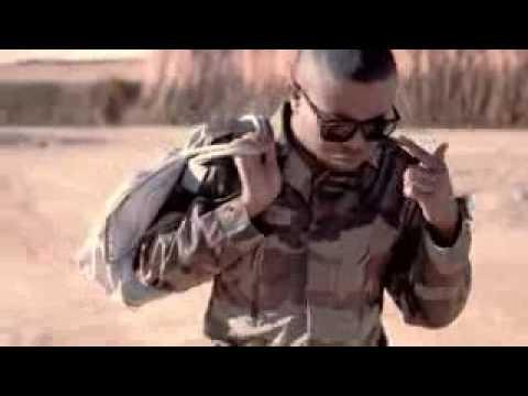 TSOTA Feat. MEIZAH - IZAHO MBOLA ETO IHANY [Video] Gasy Ploi
