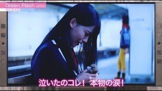 AKB48の入山杏奈、小嶋真子、武藤十夢が、歴代ミュージックビデオで盛り上がる。 ソニー ブラビアのオフィシャルWEBサイトで6月10日に発売したAndroid TV機能搭載 ...