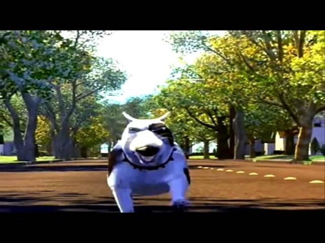 【電影預告】玩具總動員 (Toy Story, 1995 )