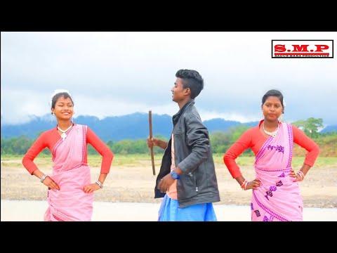 NEW SANTALI VIDEO// LAILAMUNI 2 COVER VIDEO 2019 //SONG BY- DHANI MARANDI AND STEPHAN TUDU//KAWLI