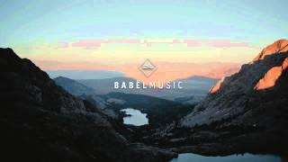 Kiasmos - Bent (Original Mix)