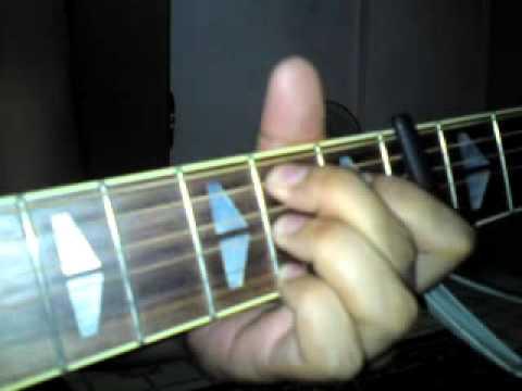 Damasutra-Seribu Bayangan Cover
