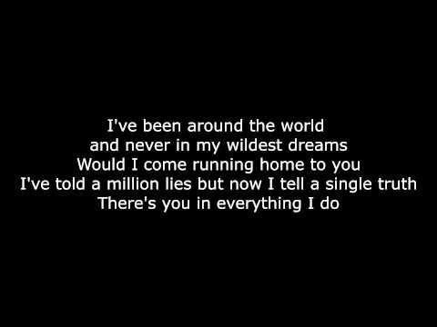 Imagine Dragons- I Bet My Life Lyrics