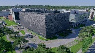 TTÜ Raamatukogu