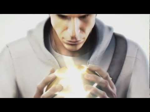 Assassin's Creed 1,2 And 3 Linkin Park - In The End Music Video