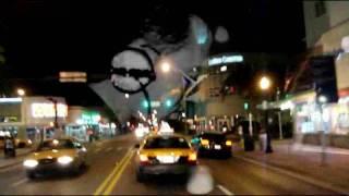 Black Eyed Peas - Missing You (Dj Ndy Remix)