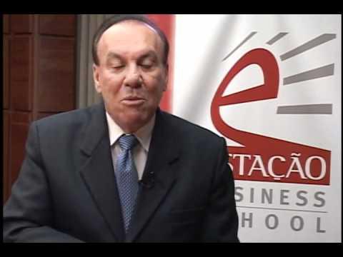 Gestão Eficaz - Fomento Mercantil- José Góes