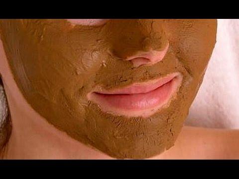Маска из бадяги и перекиси водорода. Бадяга для лица. Проблемная кожа на лице.