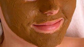 видео Пилинг лица бодягой в домашних условиях, отзывы