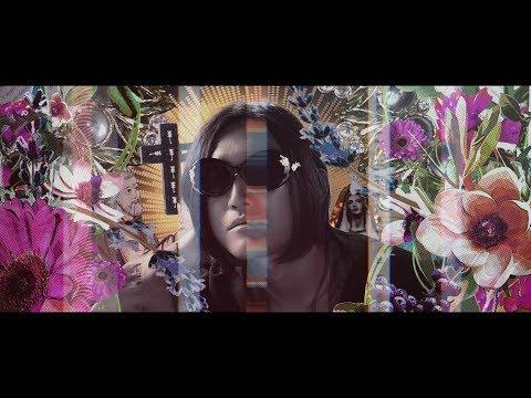 """髭 """"きみの世界に花束を"""" (Official Music Video)"""