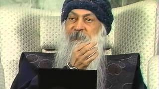 OSHO: The Art of Nourishing Oneself with Love