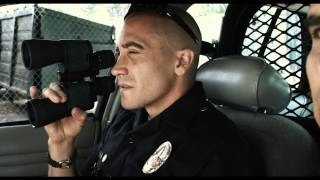End of Watch - Bande annonce VF