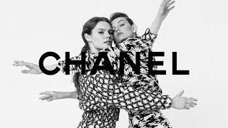 CHANEL Haute Couture Fashion Film 2019 | Director's Cut | Directed by VIVIENNE+TAMAS
