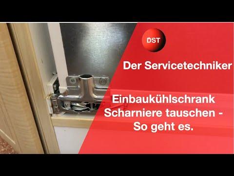 kühlschrankscharniere-defekt--so-einfach-werden-sie-gewechselt
