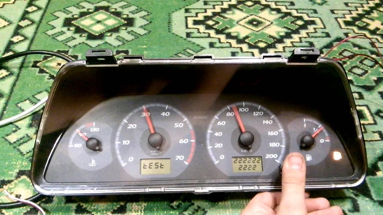 . На auto. Ria легко найти, сравнить и купить бу иж 2717 с пробегом любого года. Иж ода 2717 (двигатель москвич), 2000 года, киевская область г.