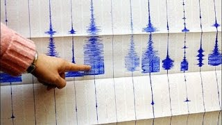 زلزال بقوة 6.1 درجات في البحر المتوسط بين المغرب واسبانيا