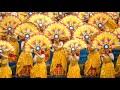Kinaray-a Songs video