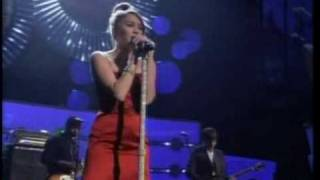 Miley Cyrus The Climb Download Full HQ Live Performance Kids Inaugural We Are The Future