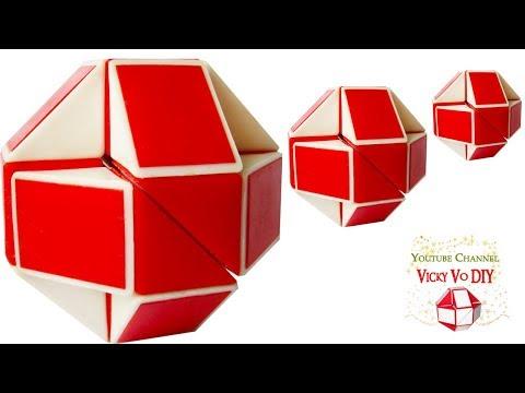 Smiggle Snake Puzzle Ball (slow). Rubik Snake. Rubik's Twist. Magic Rubik's Snake 24. Autism Toy