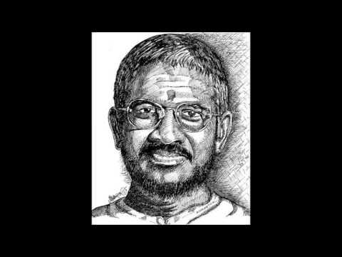 Naarinil Poo Thoduthu Maalai Aakkinen - Irandil Ondru